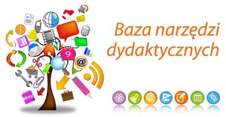 http://www.zs1kolo.szkolnastrona.pl/zs/container////baza_narzedzi.png
