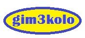 http://www.gim3kolo.szkolnastrona.pl