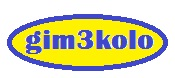 http://www.zs1kolo.szkolnastrona.pl/zs/container///baner_gim3.jpg