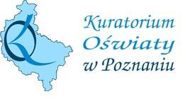http://www.zs1kolo.szkolnastrona.pl/zs/container///baner_kuratorium.jpg