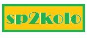 http://www.sp2kolo.szkolnastrona.pl