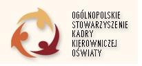 http://www.zs1kolo.szkolnastrona.pl/zs/container///logooskko_zwitryny.jpg