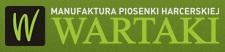 http://www.wartaki.pl/